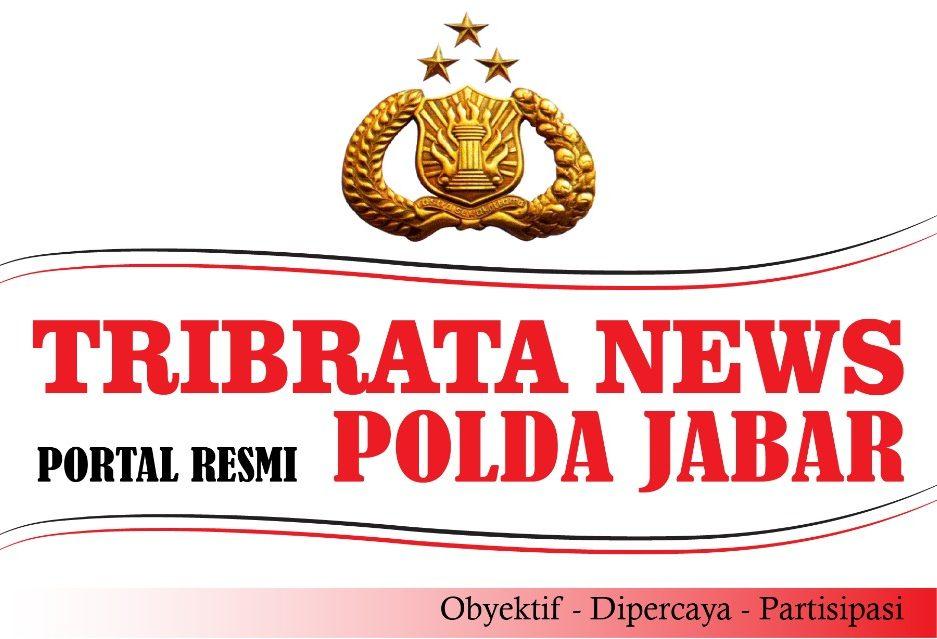 Tribrata News Polda Jawa Barat